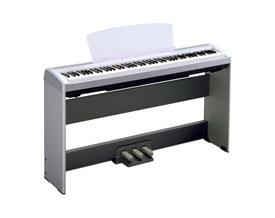Yamaha p85 digital piano combines excellent quality and for Yamaha p85 contemporary digital piano
